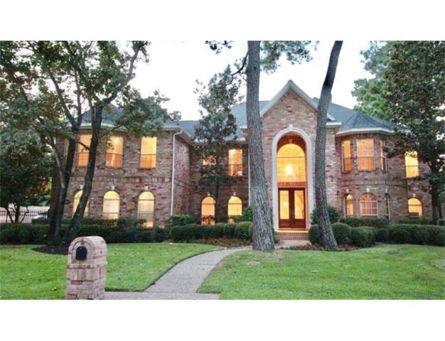 16023 Stewarts Grove, Spring, TX 77379 (MLS #12338964) :: See Tim Sell