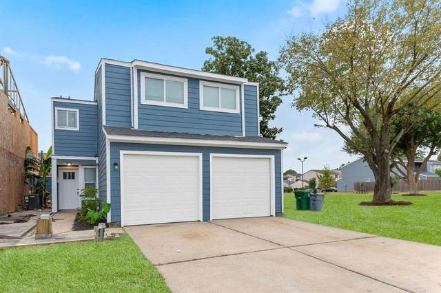 10265 Rockcrest Drive, Houston, TX 77041 (MLS #12339116) :: Area Pro Group Real Estate, LLC