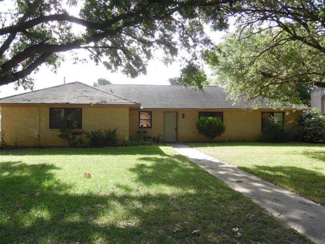 2020 2nd Street, Hempstead, TX 77445 (MLS #12339577) :: Christy Buck Team