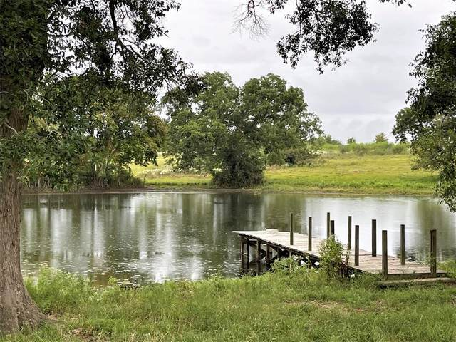 11353 Fm 1371, Chappell Hill, TX 77426 (MLS #12341371) :: All Cities USA Realty