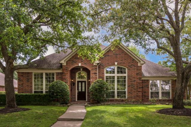 16842 Middle Forest Drive, Pasadena, TX 77059 (MLS #12347470) :: Texas Home Shop Realty