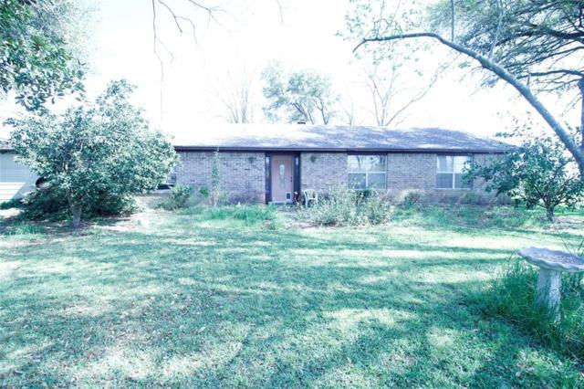 5721 Fm 1301 Road, Wharton, TX 77488 (MLS #12349825) :: Magnolia Realty