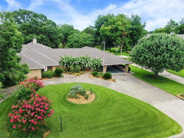 8406 N Tahoe Drive, Jersey Village, TX 77040 (MLS #12382401) :: Connell Team with Better Homes and Gardens, Gary Greene