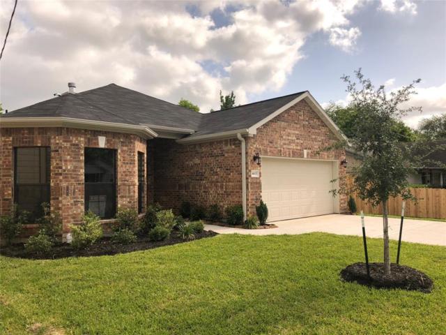 4613 Clover Street, Houston, TX 77051 (MLS #12408181) :: KJ Realty Group