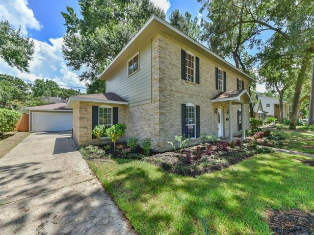426 Winter Oaks Drive, Houston, TX 77079 (MLS #12417522) :: Texas Home Shop Realty