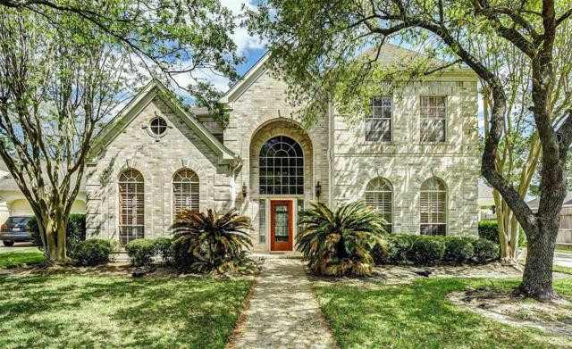5634 Grand Floral, Houston, TX 77041 (MLS #12417945) :: Magnolia Realty