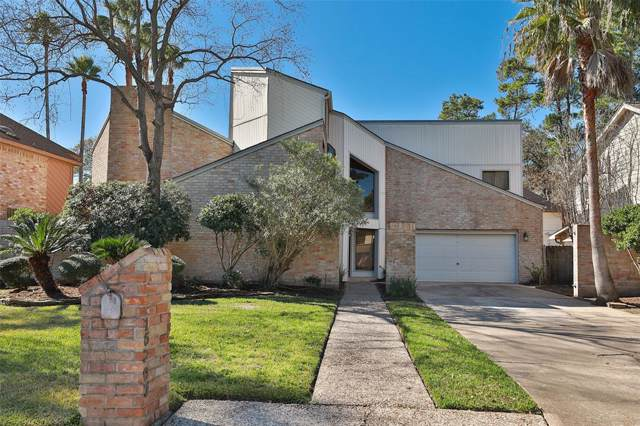 15707 Winding Moss Drive, Houston, TX 77068 (MLS #12419262) :: Green Residential