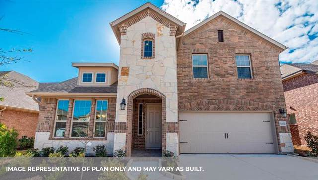 6319 Spring Trail, League City, TX 77573 (MLS #12426159) :: Christy Buck Team