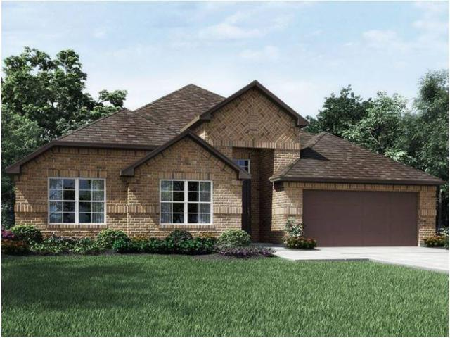 10127 Cypress Path, Missouri City, TX 77459 (MLS #12431549) :: Team Sansone