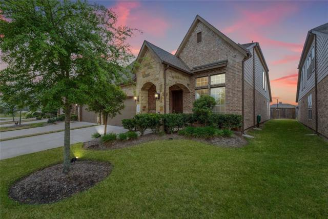 24150 Tapa Springs Lane, Katy, TX 77494 (MLS #12432330) :: Texas Home Shop Realty