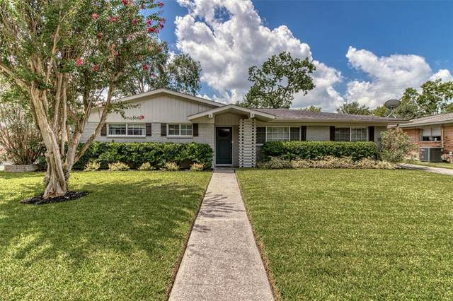 5171 Kingfisher Drive, Houston, TX 77035 (MLS #12464322) :: The SOLD by George Team