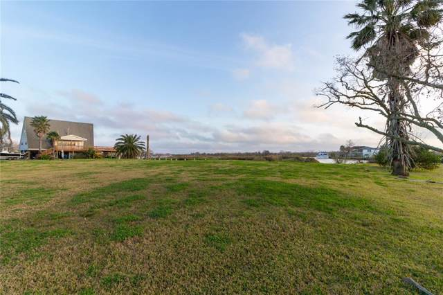 4452 Scenic Drive, Dickinson, TX 77539 (MLS #12482698) :: Phyllis Foster Real Estate