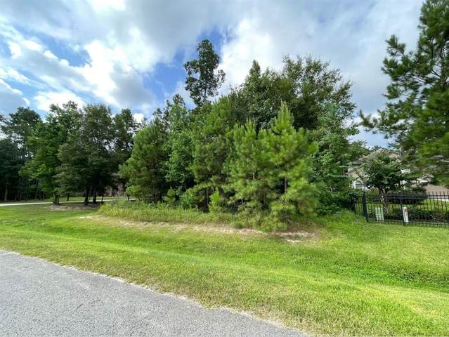 27711 Ossineke Drive, Spring, TX 77386 (MLS #12496576) :: Parodi Group Real Estate