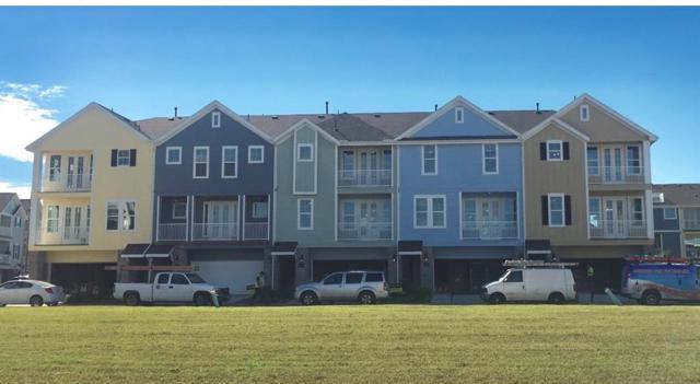 2716 Veranda Falls, League City, TX 77573 (MLS #12499620) :: Texas Home Shop Realty