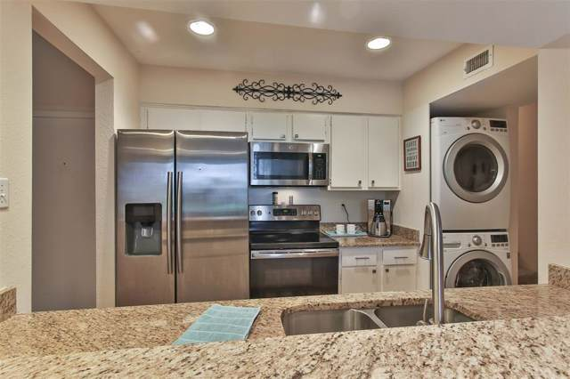 12500 Melville Drive 123C, Montgomery, TX 77356 (MLS #12505795) :: Phyllis Foster Real Estate