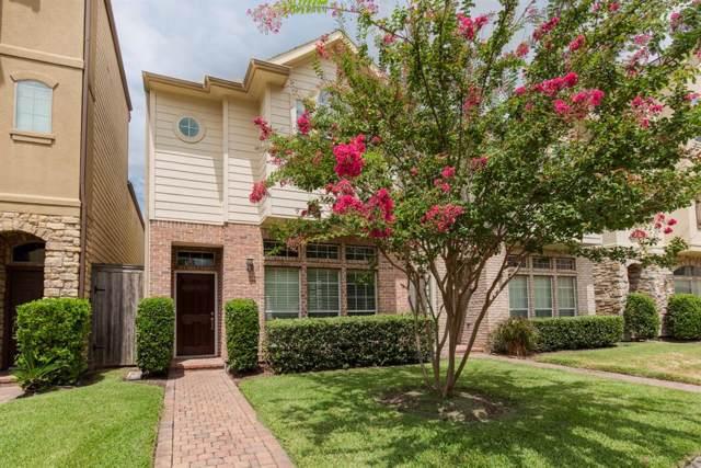 9032 Creekstone Lake Drive, Houston, TX 77054 (MLS #12509126) :: CORE Realty