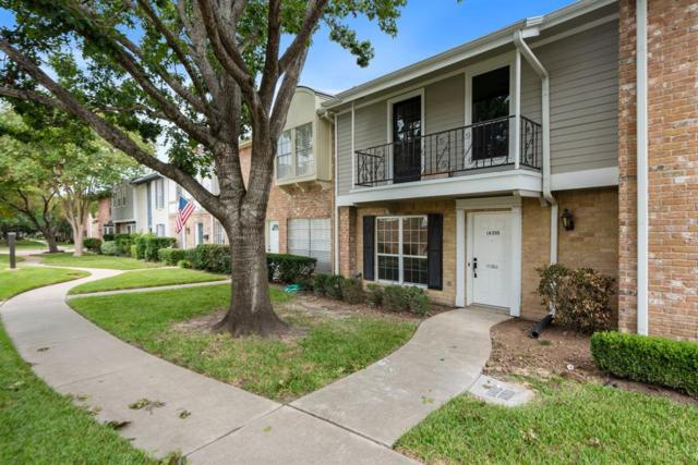 14355 Still Meadow Drive, Houston, TX 77079 (MLS #12512916) :: Texas Home Shop Realty