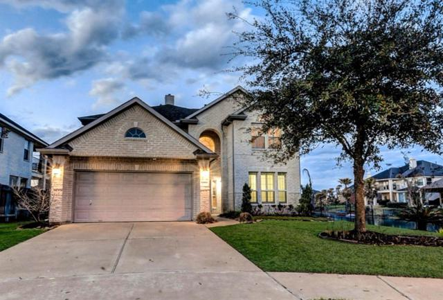 18002 Dunoon Bay Point, Cypress, TX 77429 (MLS #12515064) :: Giorgi Real Estate Group