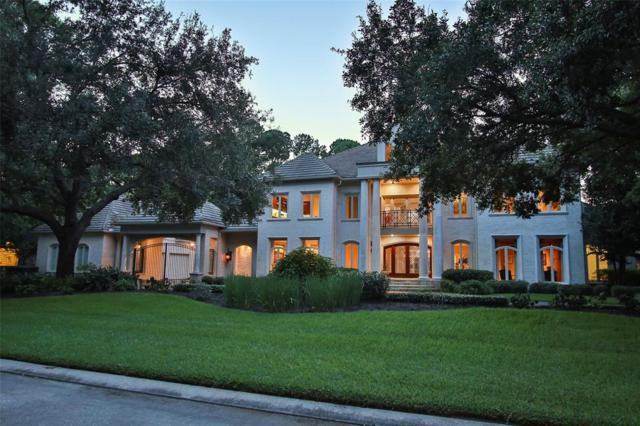 46 Wincrest Falls Drive, Cypress, TX 77429 (MLS #12519200) :: Texas Home Shop Realty