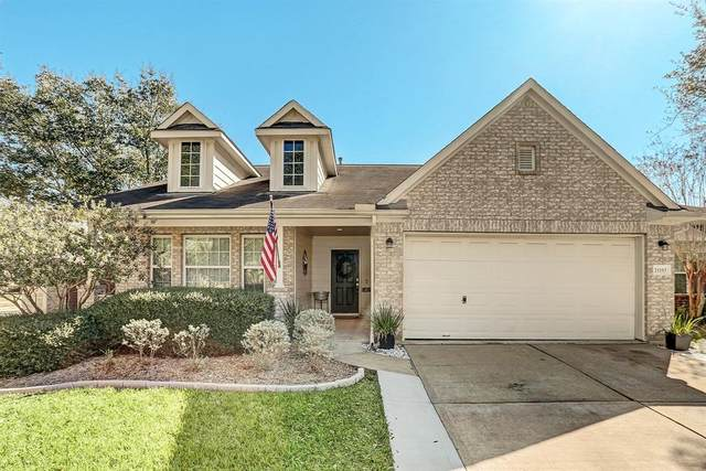 21103 Machall Manor Ct, Richmond, TX 77406 (MLS #12533153) :: Lisa Marie Group | RE/MAX Grand