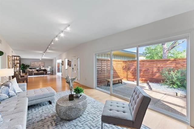 5127 Jackwood Street, Houston, TX 77096 (MLS #12546633) :: Giorgi Real Estate Group