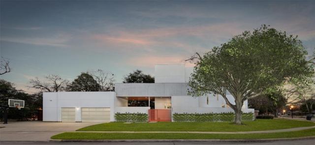 3830 Sun Valley Drive, Houston, TX 77025 (MLS #12548683) :: Texas Home Shop Realty
