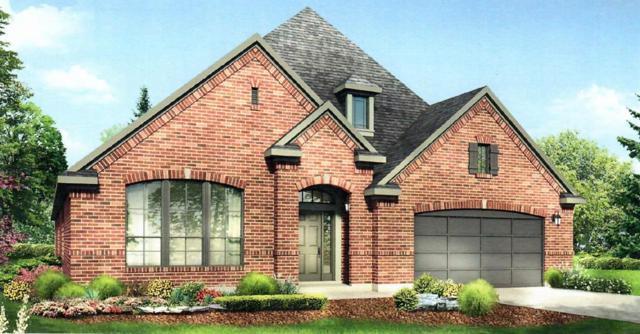 10025 Preserve Way, Conroe, TX 77385 (MLS #12559611) :: Giorgi Real Estate Group