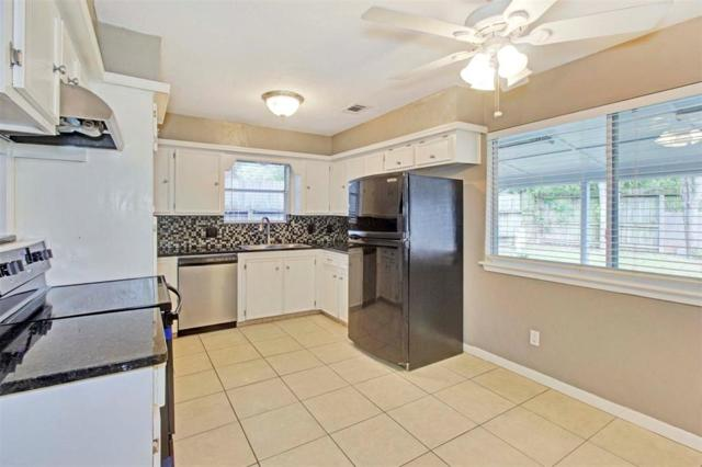 11510 Fallwood Drive, Houston, TX 77065 (MLS #12566276) :: Texas Home Shop Realty