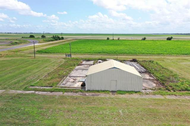 20205 Fm 1164 Road, East Bernard, TX 77435 (MLS #12569122) :: Connell Team with Better Homes and Gardens, Gary Greene