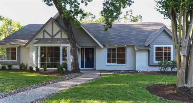14546 Bramblewood Drive, Houston, TX 77079 (MLS #12590513) :: Texas Home Shop Realty