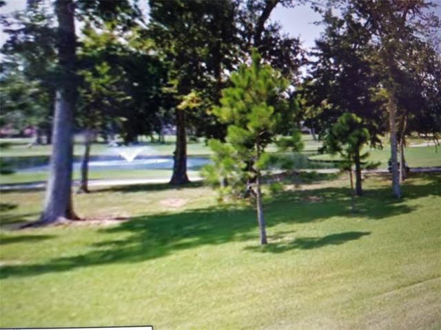 13002 Walden Road, Montgomery, TX 77356 (MLS #12594348) :: Magnolia Realty