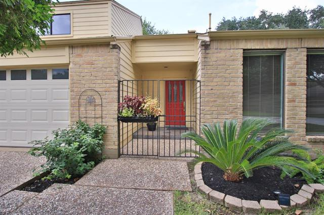 310 W Fair Harbor Lane, Houston, TX 77079 (MLS #12598282) :: Magnolia Realty