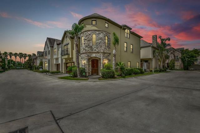 6302 Hermann Lake Drive, Houston, TX 77021 (MLS #12609778) :: Texas Home Shop Realty