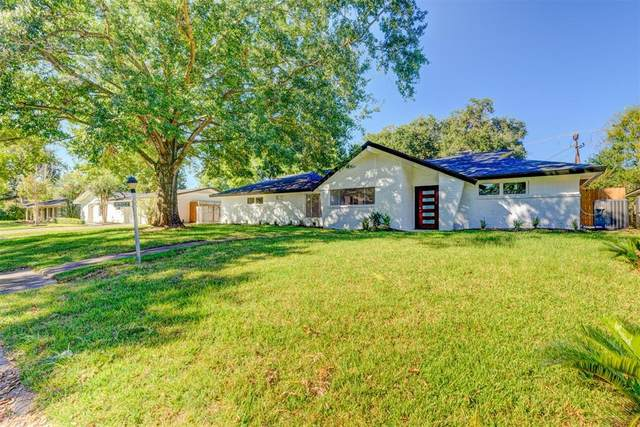 9902 Cliffwood Drive, Houston, TX 77096 (MLS #12638078) :: Connect Realty