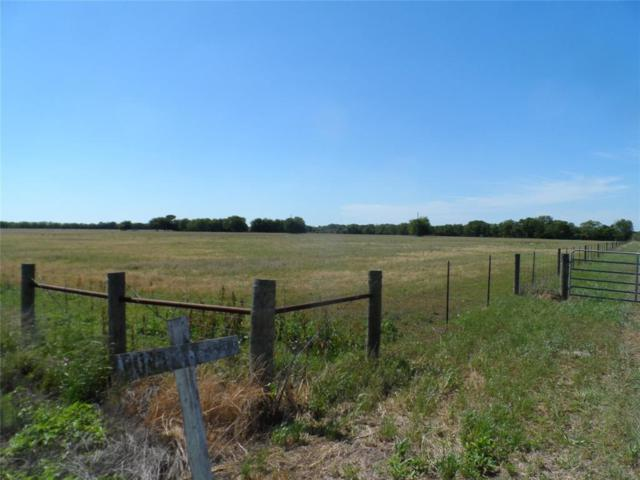 13918-A Battle Road, Beasley, TX 77417 (MLS #12640009) :: Guevara Backman