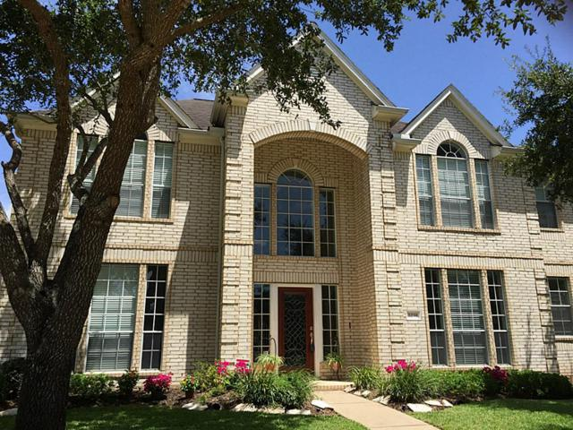 5238 Meadow Landing Lane, Sugar Land, TX 77479 (MLS #12643274) :: Christy Buck Team