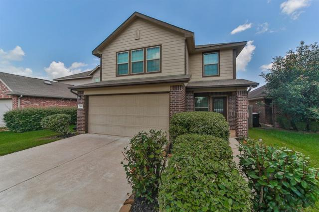24502 Osprey Point Drive, Hockley, TX 77447 (MLS #12647928) :: Texas Home Shop Realty