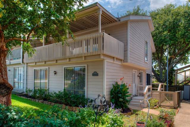 129 N April Point Drive N, Conroe, TX 77356 (MLS #12661524) :: The Home Branch