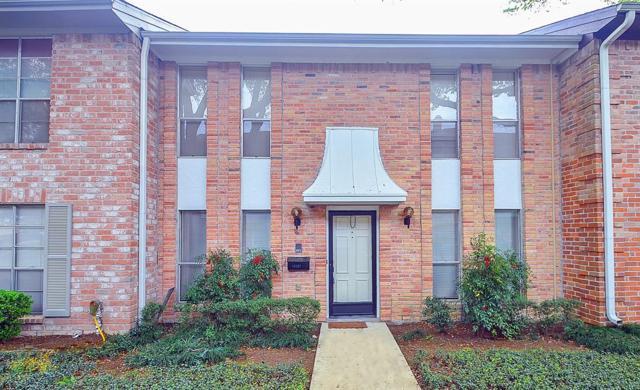 14117 Lost Meadow Lane, Houston, TX 77079 (MLS #12668650) :: Green Residential