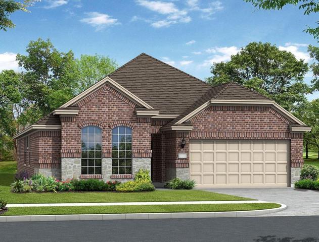 14706 Bending Maple Dr, Houston, TX 77069 (MLS #12677238) :: Texas Home Shop Realty