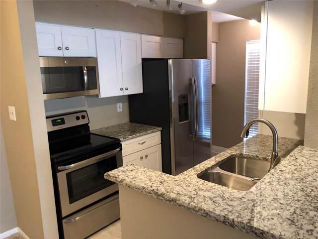 260 El Dorado Boulevard #2807, Houston, TX 77598 (MLS #12677682) :: Phyllis Foster Real Estate