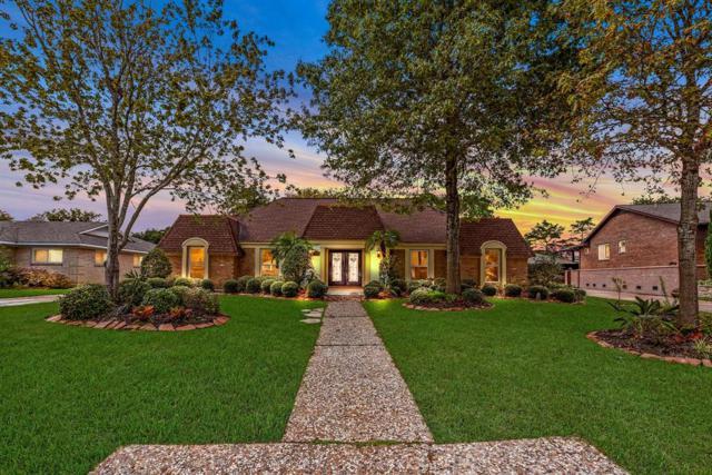 1906 Acacia Street, League City, TX 77573 (MLS #12692058) :: Green Residential