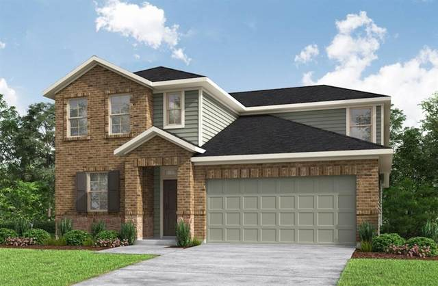 7719 Skiron Lane, Baytown, TX 77523 (MLS #12697340) :: Ellison Real Estate Team