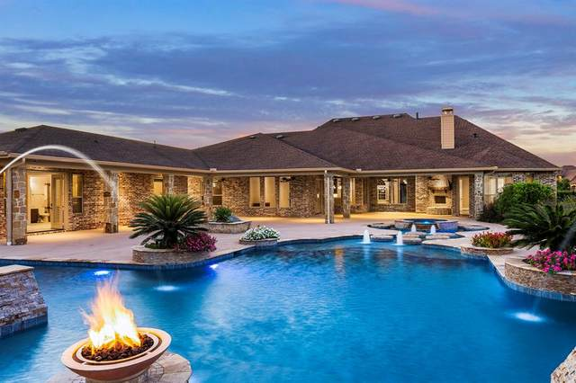 21427 Fairhaven Manor Circle, Cypress, TX 77433 (MLS #12722462) :: Ellison Real Estate Team