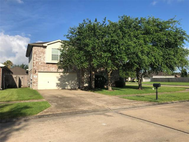 402 Brightfield Lane, Dickinson, TX 77539 (MLS #12726904) :: Texas Home Shop Realty