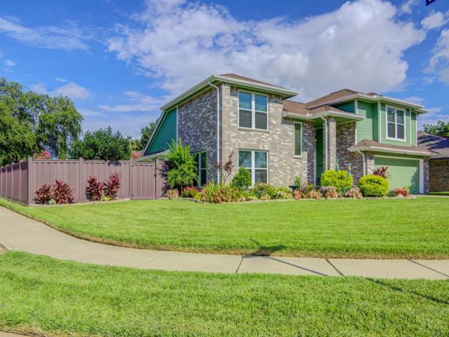 1506 Garden Court, Deer Park, TX 77536 (MLS #12727202) :: NewHomePrograms.com LLC
