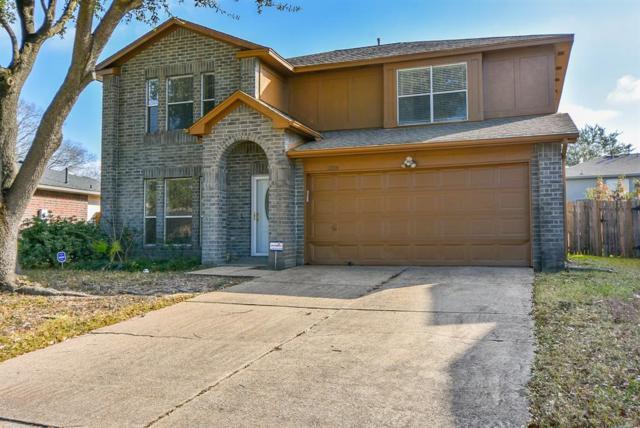 11504 Threadleaf Drive, Houston, TX 77066 (MLS #12728782) :: Texas Home Shop Realty