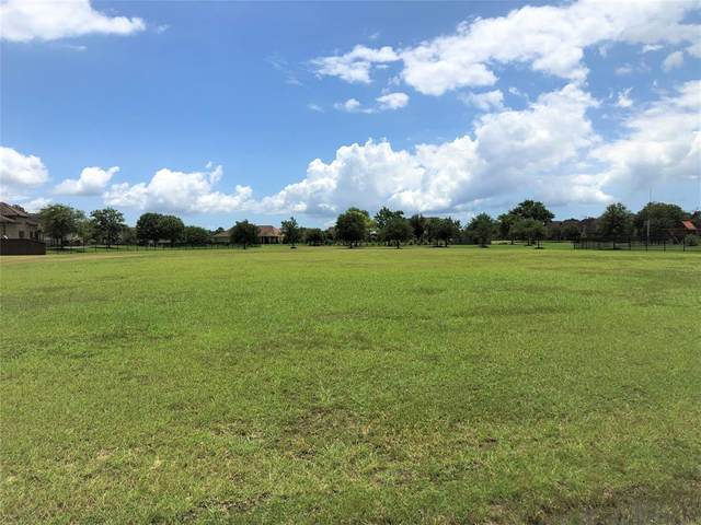 409 Lakeview Drive, Dickinson, TX 77539 (MLS #12743880) :: The Property Guys