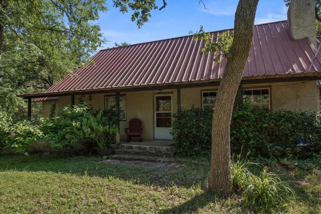 24300 State Highway 6 Highway S, Navasota, TX 77868 (MLS #12798773) :: Magnolia Realty