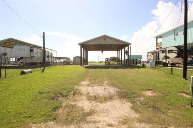 0 County Road 209 Gulfview N, Sargent, TX 77414 (MLS #12812071) :: Magnolia Realty